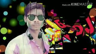Rahni nahi saya sari nahi rangat chli chach Holi Bhojpuri 2018 _सुपरहिट song