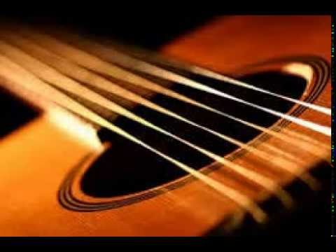 Besame Mucho Professional Guitar