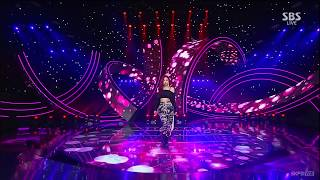[BlackPink-Ddu Du Ddu Du] Live Performance Full HD 1080p60
