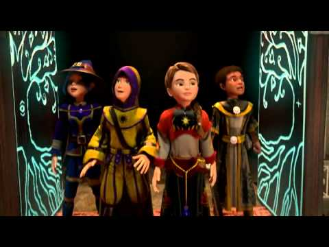 Wizard101 commercial tournaments youtube - Wizard101 pics ...