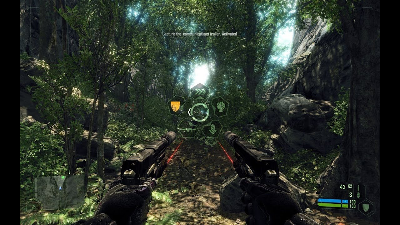 Top 4 Fps Zombies Console Quality Games For Android Ios