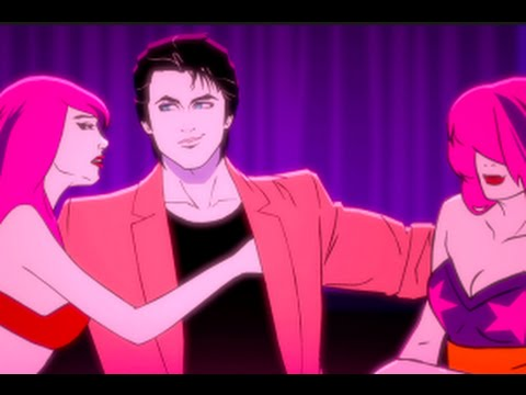 Download Moonbeam City Season 1 Episodes 1 & 2 Review & After Show   AfterBuzz TV