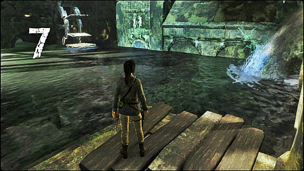 Tomb raider the angel of darkness pc torrents games.