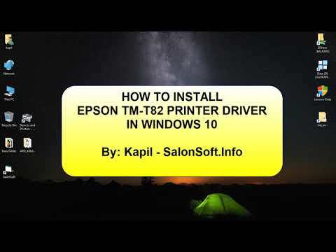 how-to-install-epson-tm-t82-thermal-pos-printer-on-windows-10