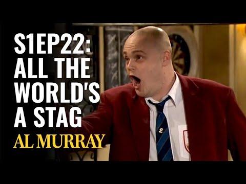 Download Al Murray's Time Gentlemen Please - Series 1, Episode 22 | Full Episode