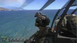 http://feedback.arma3.com/view.php?id=1776 http://feedback.arma3.co...