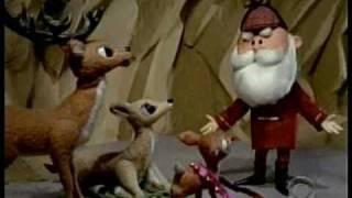 Rudolph - Jingle Jingle Jingle