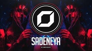 Psy-Trance  Ultimateblast Sadeneya.mp3