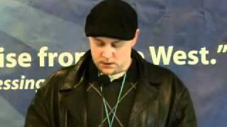 Islam is the Way of Life, West Coast Jalsa Salana USA 2011 - Islam Ahmadiyya