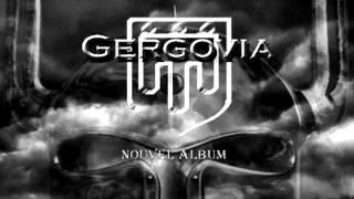 "GERGOVIA ""Morituri te salutant"" trailer"