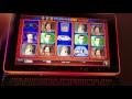 Harrahs Cherokee Casino Resort Hotel Room Tours of all 3 ...