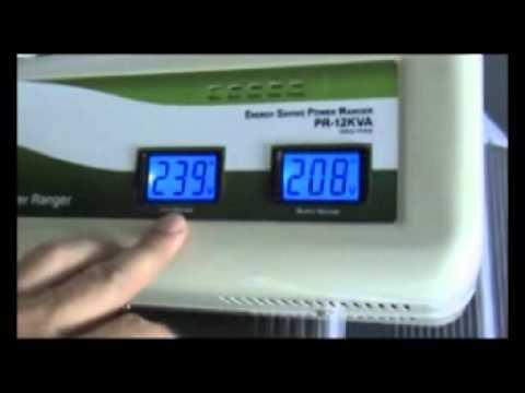 gas meter hack - دستکاری کنتور گاز | Doovi Digital Electric Meter Hack