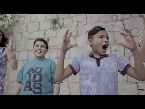 Palestine Choral Festival 2016
