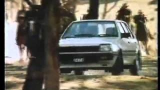 Mitsubishi Colt (Australian ad) 1982 MCCCN.NL.mp4