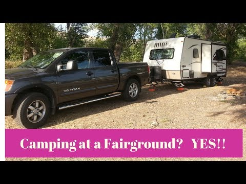 full hookup camping in oregon