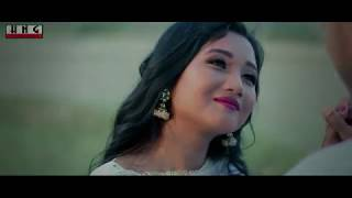 JORA LE __ New Kokborok Official Music Video __ FullHD1080 | Khumbar Debbarma |