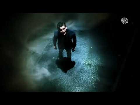 Bruce Voit Batman 4x13 - Gotham [VF]