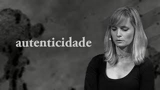 TUDO O QUE SABEMOS #2 (Pré-E3) - The Last of Us Part II INSIDE
