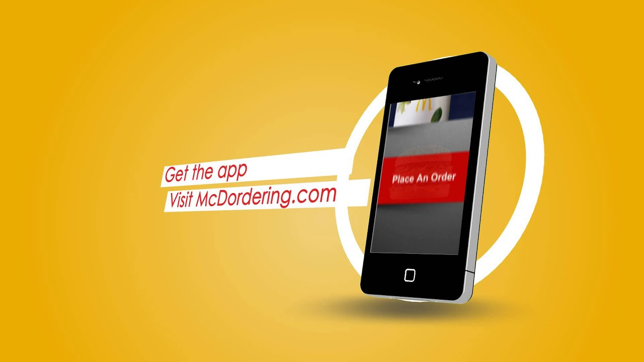 The only app you ll need to