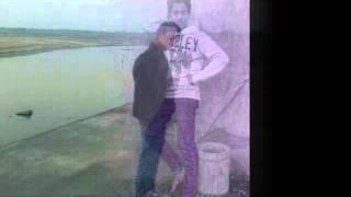 dj maza com full hd video manish album 7