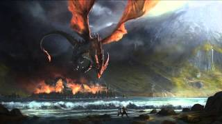 Felix Cartal - New Scene feat Ofelia (CRNKN Remix)