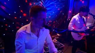 FL!PSIDE Cumnock, Kings Of Leon - Sex on Fire Download