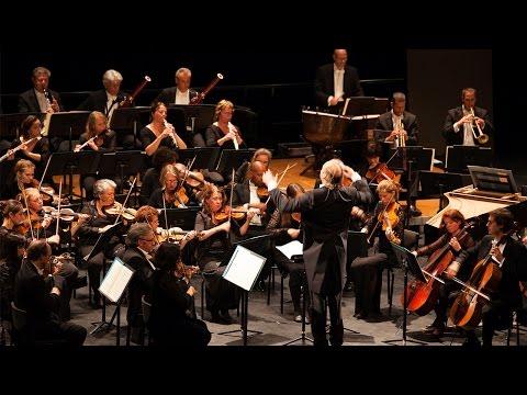 Residentie Orkest: 110 jaar