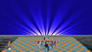 Linewalker / Pet Shop Boys - I Don