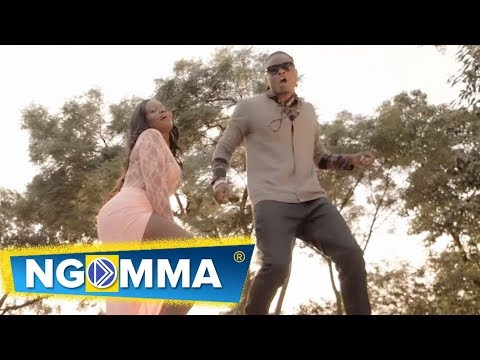Pallaso & Shakirah - TINKUULA Music Video ( Ugandan Music )