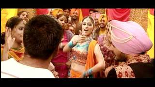 BARAAT [Full Song] PHONE