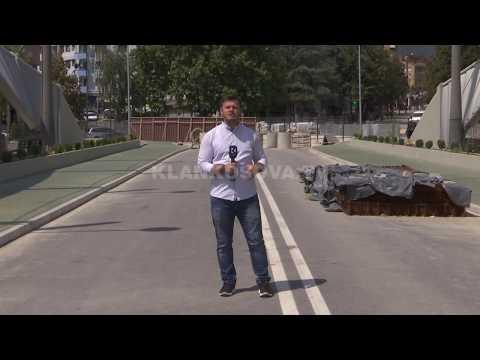 Goran Rakiq mban peng uren – ende s'ka perfunduar rivitalizimi - Klan Kosova