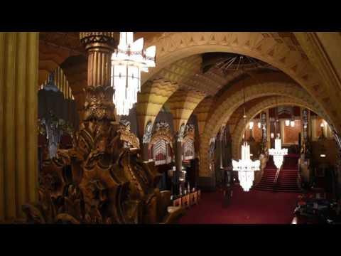 Chandelier Light Bulb Change - YouTube