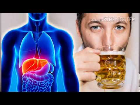 Proyoung Products for Liver diseases