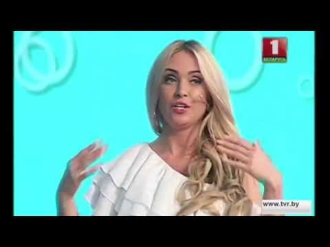 Светлана Агарвал. Миостимуляция