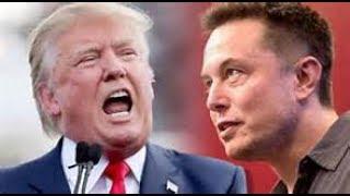 Tesla Musk june72017 earnings, semi unlimited demand, model 3 options  trump paris withdrawl