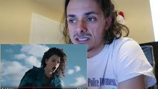 Cleopatra Stratan - Pupa-ma (Official Video) Reaction
