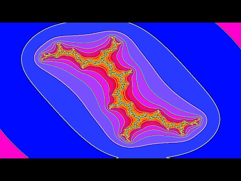 Foot Healing I (Binaural, Isochronic, Meditation, Grounding, Foot Chakras, OM)