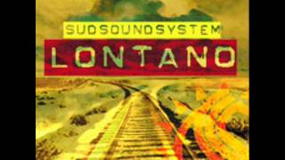 15) Sud Sound System - Me Basta Lu Sule