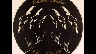 Elizeth Cardoso - LP Disco de Ouro - Album Completo/Full Album