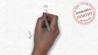Как нарисовать голову лошади поэтапно карандашом(Как нарисовать лошадь поэтапно простым карандашом за короткий промежуток времени. Видео рассказывает..., 2014-06-28T11:45:06.000Z)