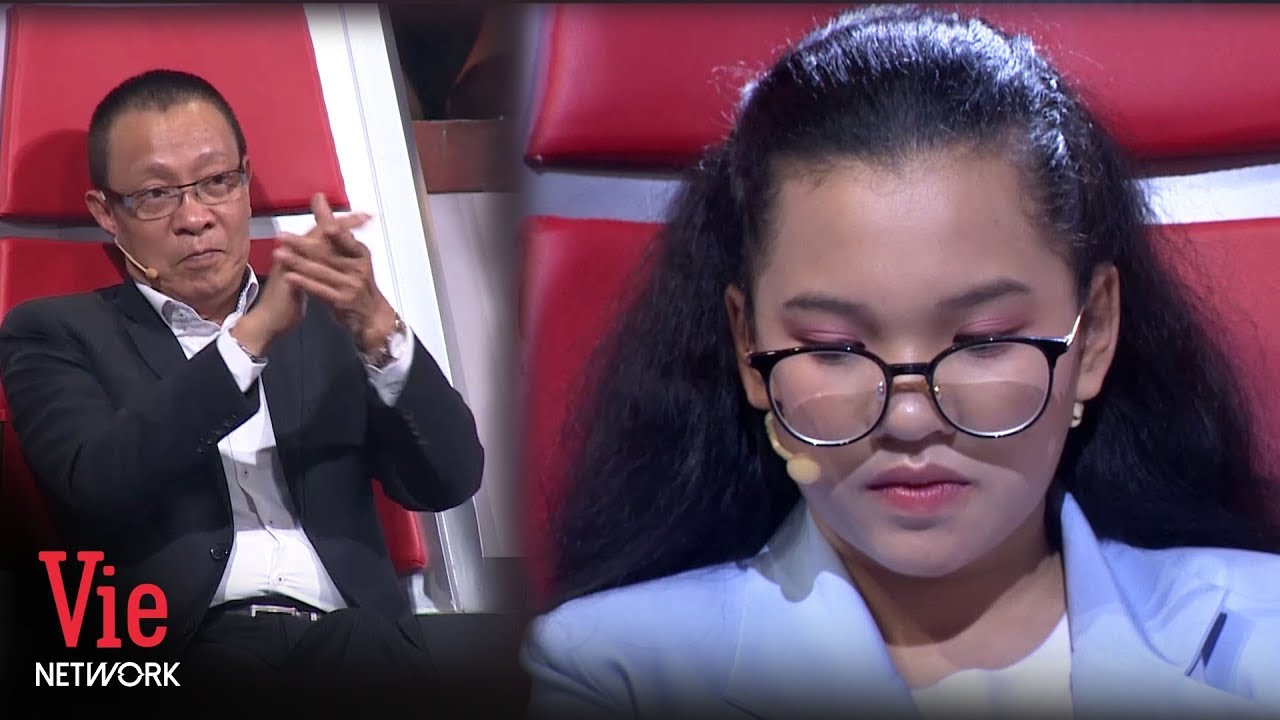 Cô bé 13 tuổi vượt qua thử thách ghi nhớ vô cùng thuyết phục | Siêu Trí Tuệ (The Brain Vietnam)