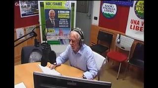 lombardia amore mio - 25/06/2017 - Alarico Zeni