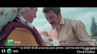 MURAT MASTAN ANAMUR'UN GURURU OLMAYA DEVAM EDİYOR