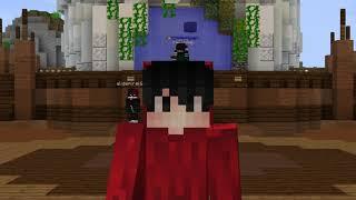 Minecraft'ta Trap İle Oyun Kazanmak !! (2020)