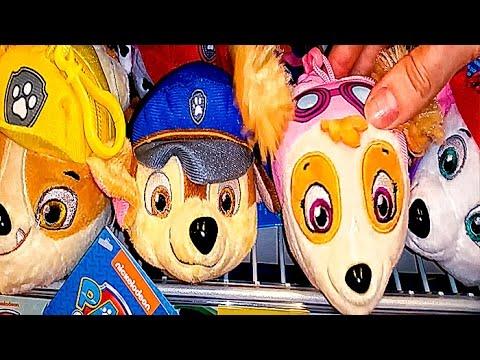 Детский Магазин игрушек для детей Toys Xl Amsterdam Kids Nastushik Show Видео для детей Игрушки