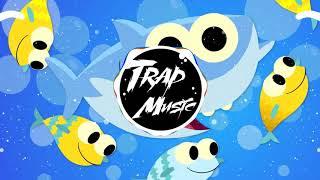 PINKFONG - Baby Shark (Muffin Remix)