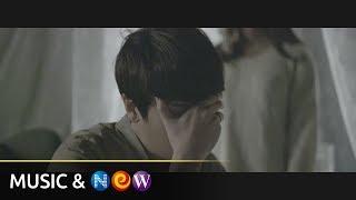 [Teaser#1] SWEET SORROW(스윗소로우) - Rain In Seoul(서울은 비)