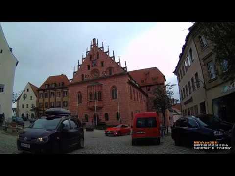 Prostituierte Sulzbach-Rosenberg