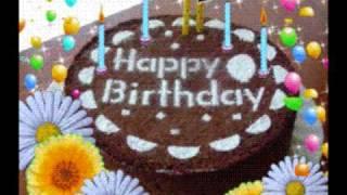 1953年5月5日 お誕生日の天野滋さんです 今日もあなたの歳を数えるお誕...