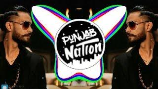 Chandigarh Police (Refix Remix) I Pretty Bhullar I Punjab Nation